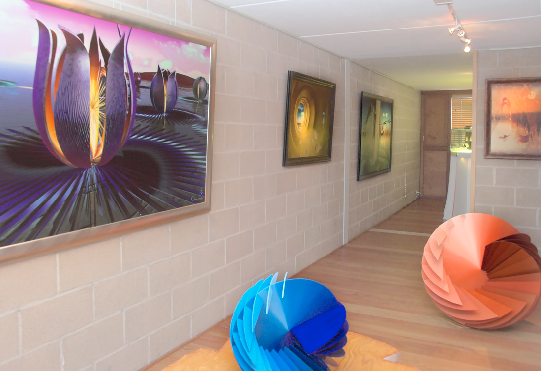 Gallery_interior1