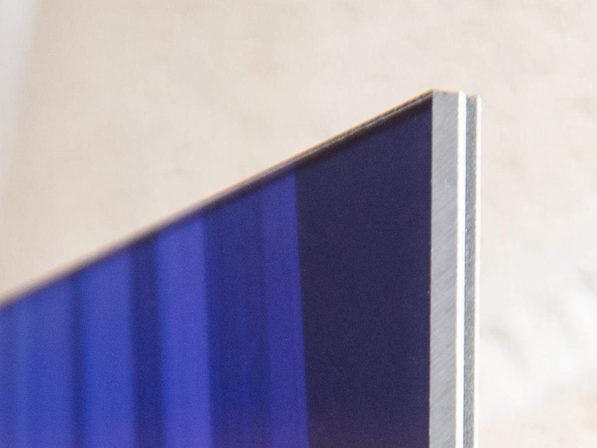 Edge Detail L ARCHE